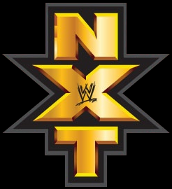 File:WWE NXT.png