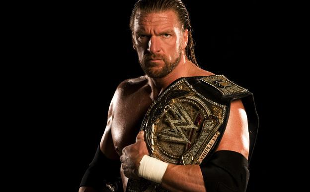 File:WWE Championship.jpg