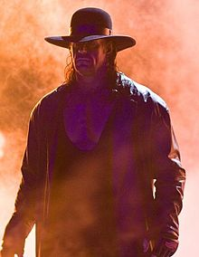 File:The Undertaker.jpg