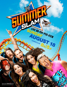 File:WWE SummerSlam 2013 poster.jpg
