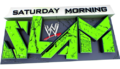 Thumbnail for version as of 00:46, January 13, 2013