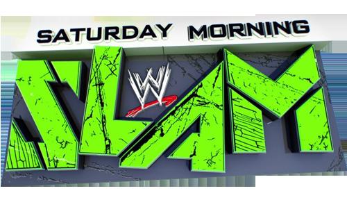 File:WWE Saturday Morning Slam Logo.png