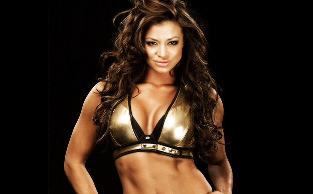 File:Candice Michelle.jpg