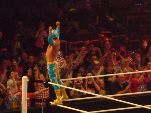 File:Miz & Alex Riley vs John Cena & Sin Cara.jpg
