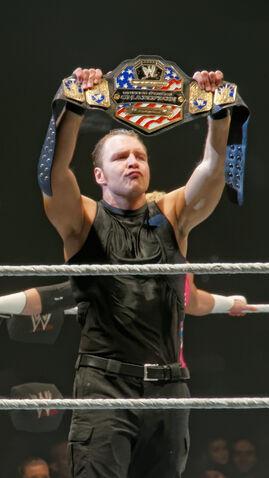 File:Ambrose USA Champion.jpg