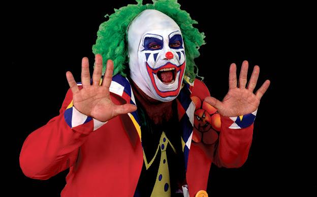 File:Doink the Clown.jpg