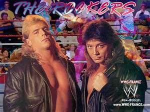 File:The rockers.jpg