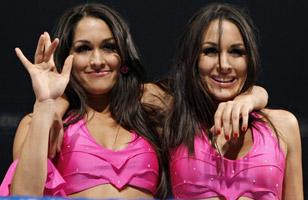 File:The Bella Twins.jpg