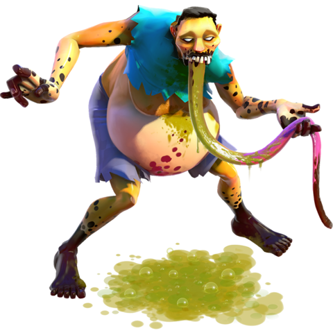 File:Zombie uncommon puddler.fw.png