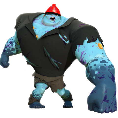 File:Infected6 mythic Demolitionist.png