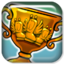 WormsPS3 Gold Damage