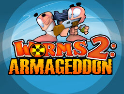Worms2armageddonlogo