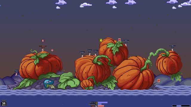 File:Pumpkin Problems.png