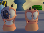 File:Cyborg and WORM!.png