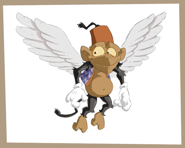 File:Wingedmonkey.jpg