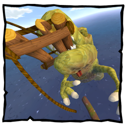 File:EscapeFromTreeRex.png