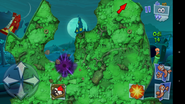 Worms3 3