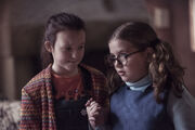 12615166-low res-the-worst-witch