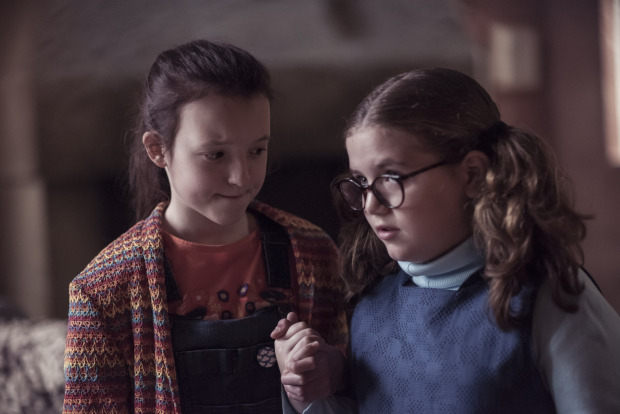 File:12615166-low res-the-worst-witch.jpg
