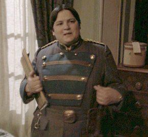 Jenny Galloway The Worst Witch Wiki Fandom Powered By Wikia