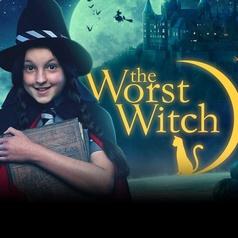 File:Bbc worst witch 2017 series.jpg