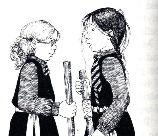 File:Worst witch book5007.jpg