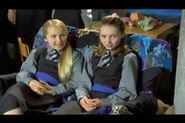 Deadly Doubles Part 1 - The New Worst Witch Audio fixed 002 0006