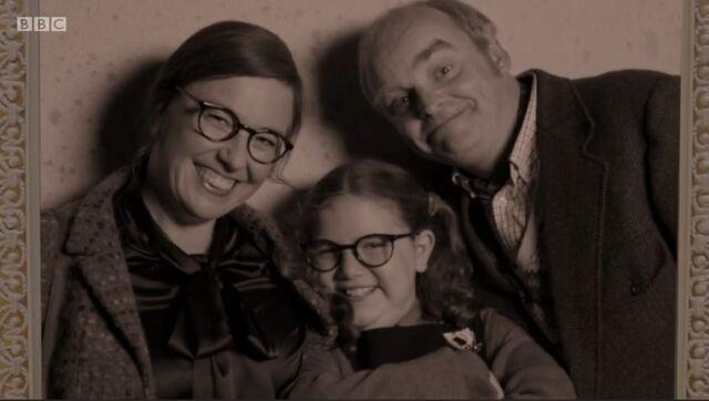 File:Maud family.jpg