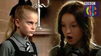 """I'm Such an Idiot!"" The Worst Witch Episode 11 CBBC"