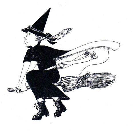 File:Worst witch book4004.jpg