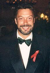 File:170px-Tim Curry cropped.jpg