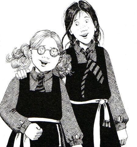 File:Worst witch book5008.jpg