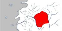 Coremanda