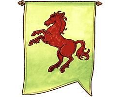 Kandor Banner