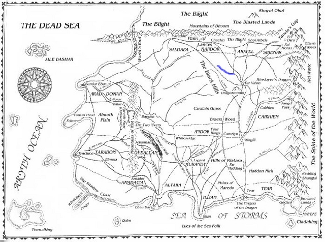 File:River Antaeo map.png