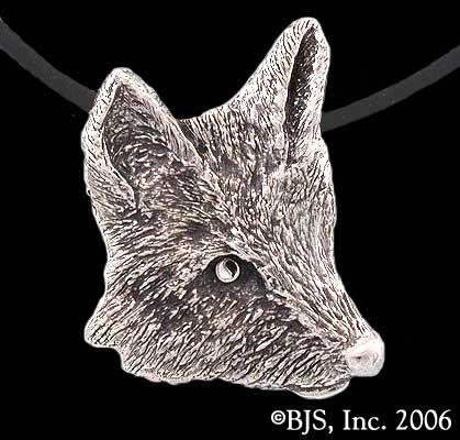 File:Foxhead medallion.jpg