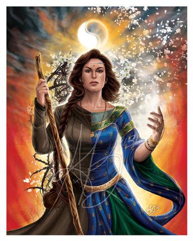 File:Nynaeve mandragoran the queen of malkier by reddera-d993qqd.jpg