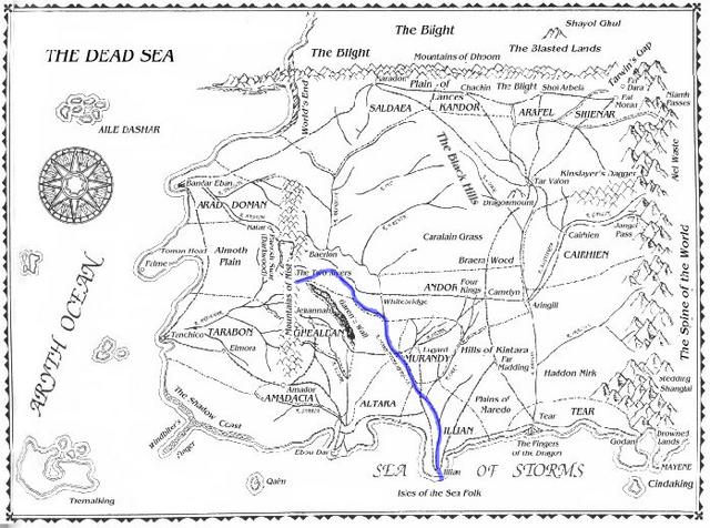 File:River Manetherendrelle map.png