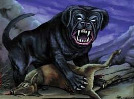 File:Darkhound ccg.JPG