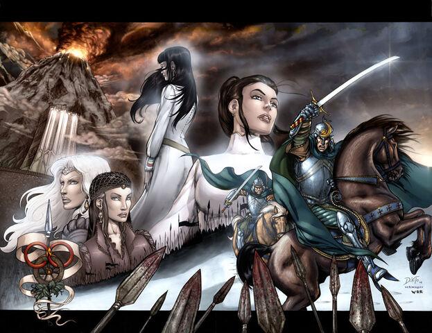 File:New spring comic poster.jpg