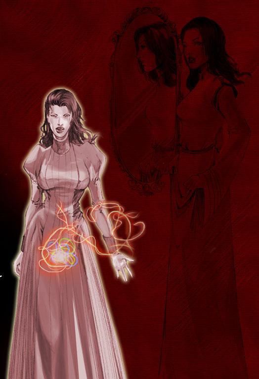 Moiraine Damodred - A Wheel of Time Wiki