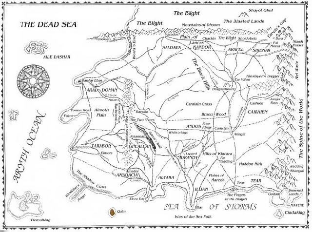 File:Qaim map.png