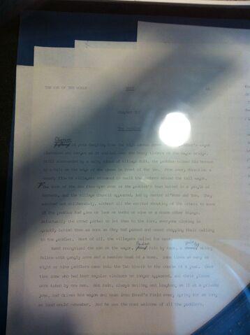 File:Eye of the World Manuscript.jpg