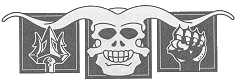 File:Trolloc-icon.png