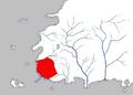 Balasun.PNG