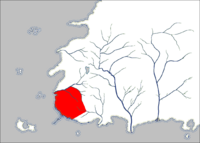 Balasun