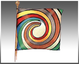 File:Aes Sedai flag ajah-gray.jpg