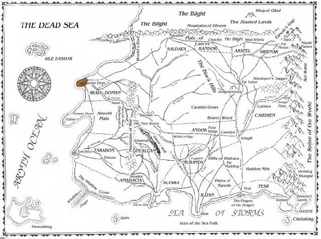 File:Domani Peninsula map.png