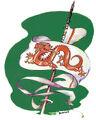 Dragon Banner.JPG