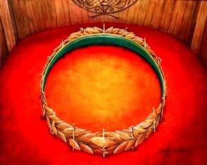 File:Crown of Swords.jpg